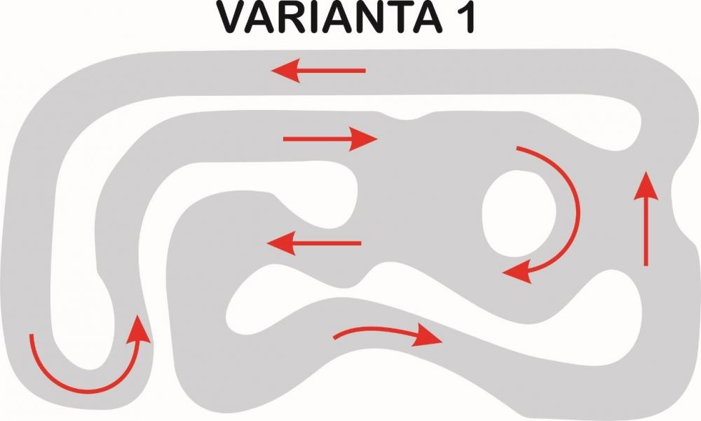 varianta1