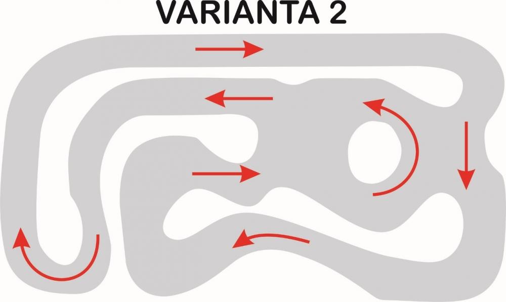 varianta2