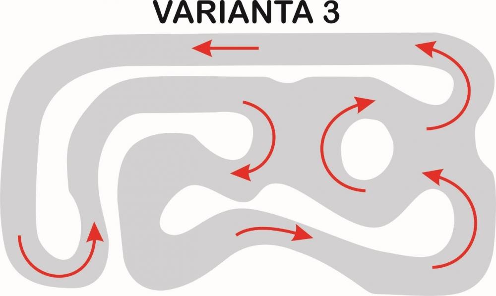 varianta3