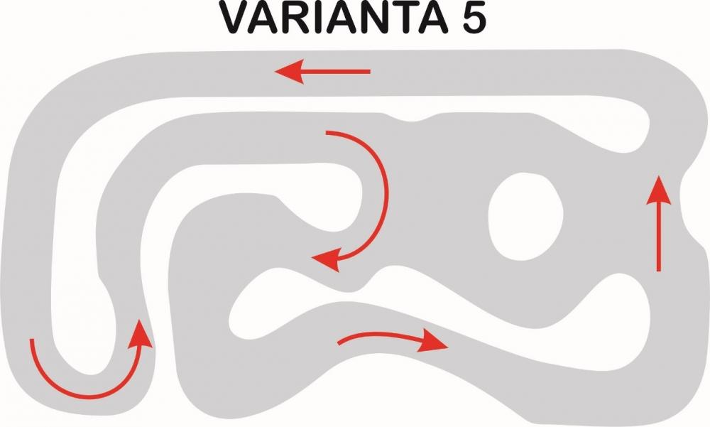 varianta5