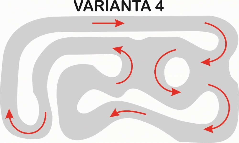 varianta4