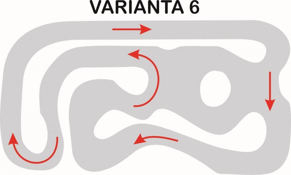varianta6