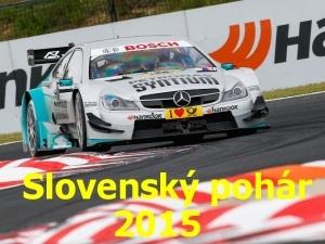 Motorsports / DTM 3. race Hungaroring, HUN #19 Daniel Juncadella (E, Petronas Mercedes AMG, DTM Mercedes AMG C-Coupé),
