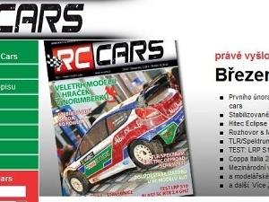 rccars_0212